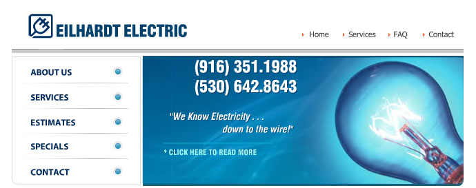 Employing A Professionally Certified Electrician Is The Ideal Approach To Ensure The Installation ...